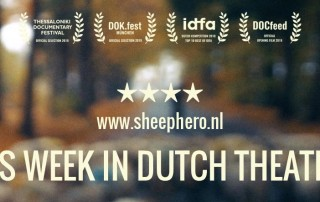 Four-stars-This-week-in-Dutch-Theaters