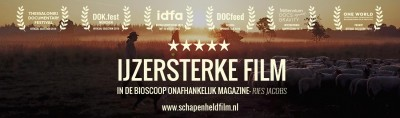 IJZERSTERKE-FILM