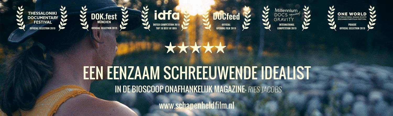 INDEBIOSCOOP_Recensie_-Ries-Jacobs_SCHAPENHELD