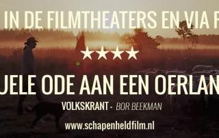 NU-IN-DE-FILMTHEATERS-Een-visuele-ode-aan-een-oerlandschap--Volkskrant