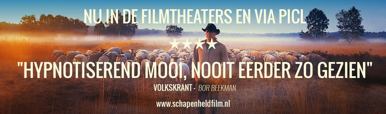 Ton-van-Zantvoort-Volkskrant-