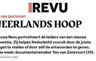 nieuwe-revu-neerlands-hoop-Ton-van-Zantvoort