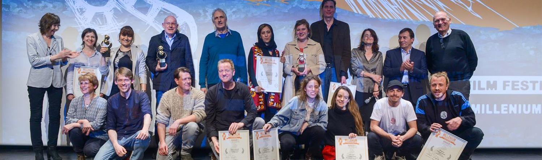 Award-winners-and-jury-festival