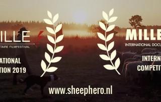 Best-documentaries-2019