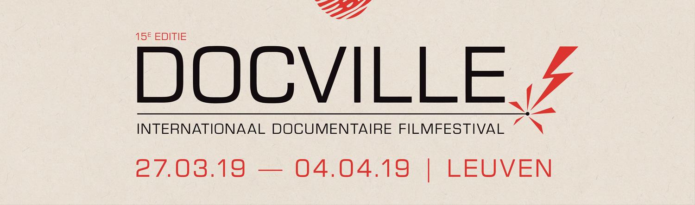 Docville-leuven