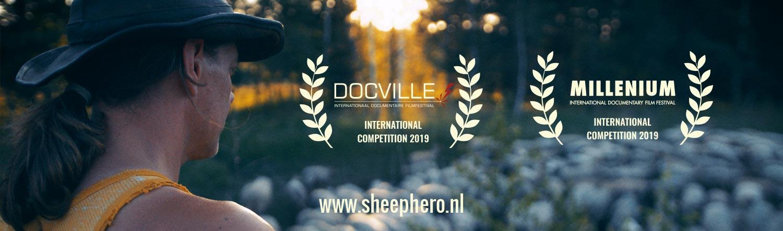 Millenium-Filmfestival-Brussel-SHEEPHERO