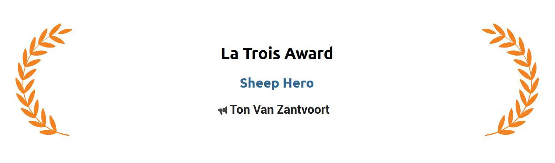 distribution-award