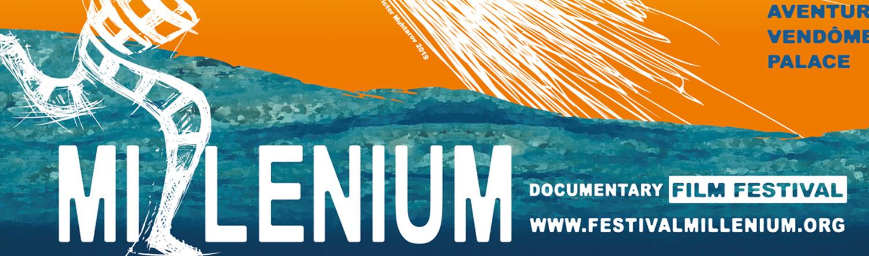 millenium-film-festival-brussels