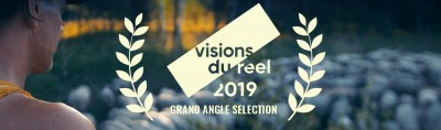 visions-du-reel-grand-angle