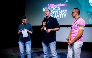 Best-documentary-Ton-van-Zantvoort-