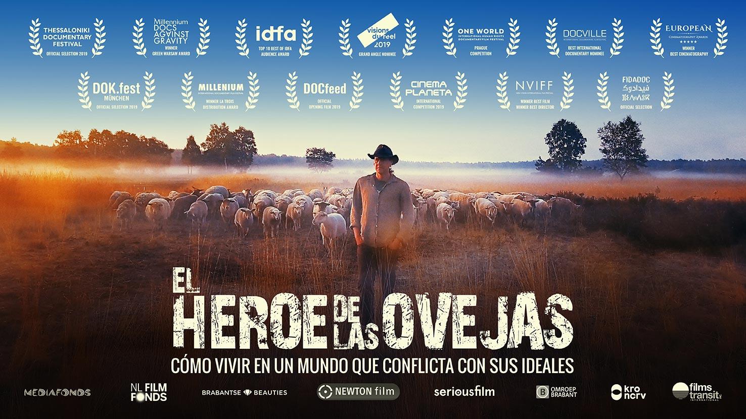 El_HEROE_DE_LAS_OVEJAS-SHEEPhero