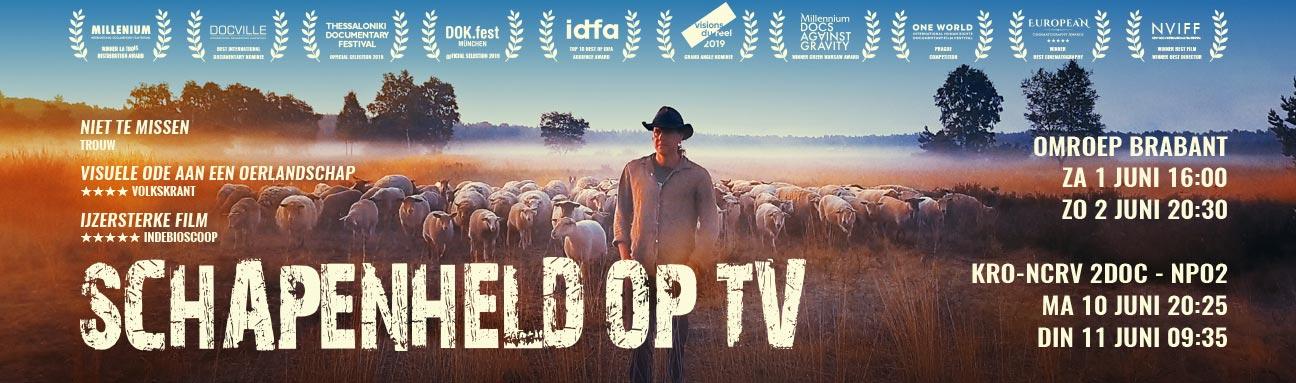 SCHAPENHELD_OP_TV