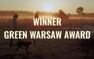 TON-VAN-ZANTVOORT-AWARD-WINNER