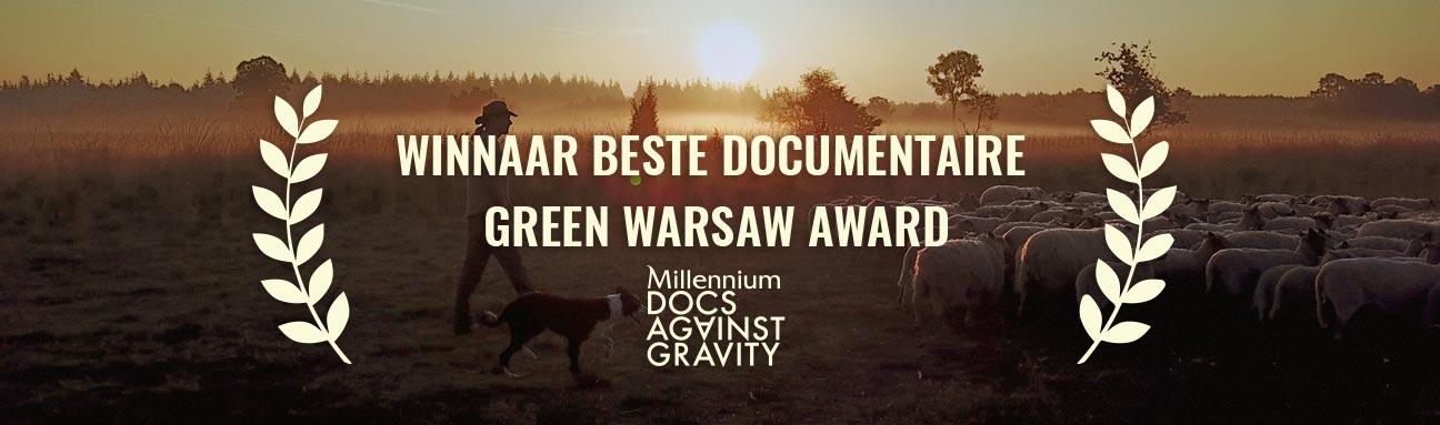 Winnaar-Beste-documentaire-film-2019-