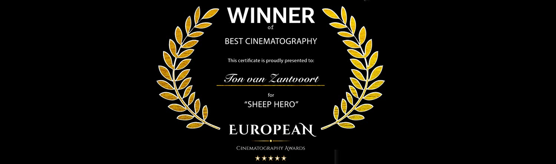 Winner-European-cinematography-award