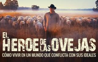 el-heroe-de-las-ovejas-