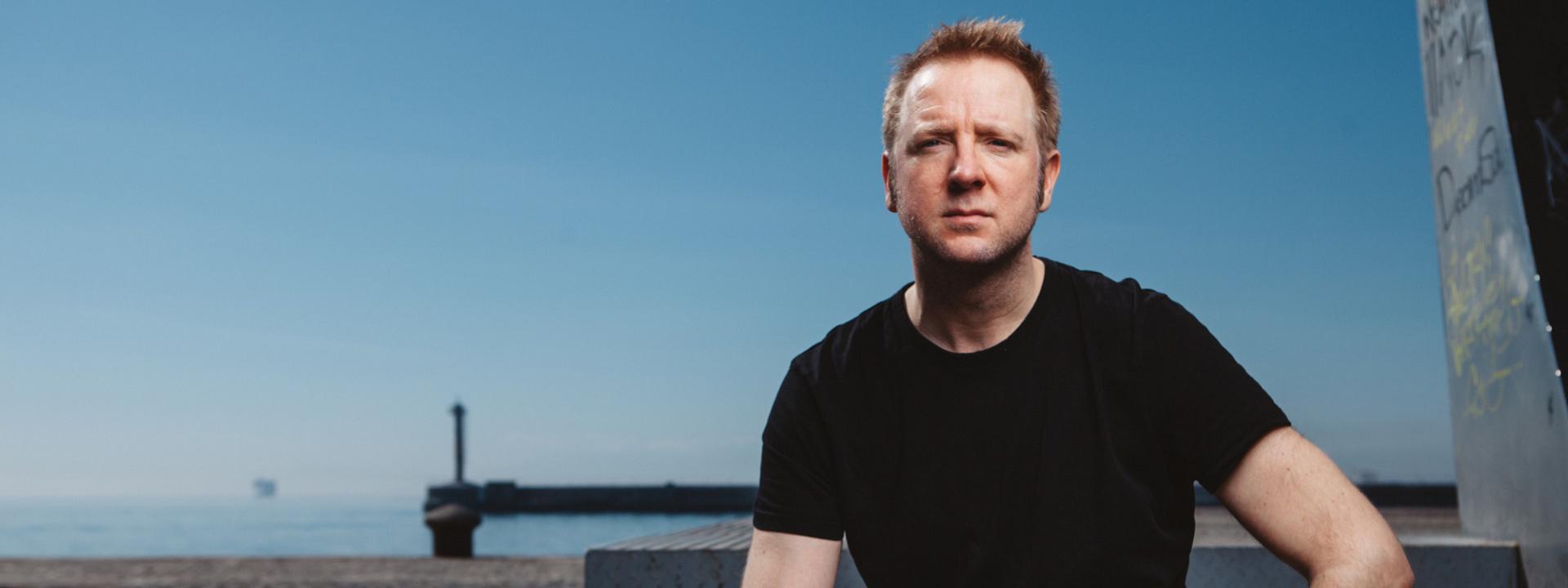 Ton-van-Zantvoort-documentary-filmmaker