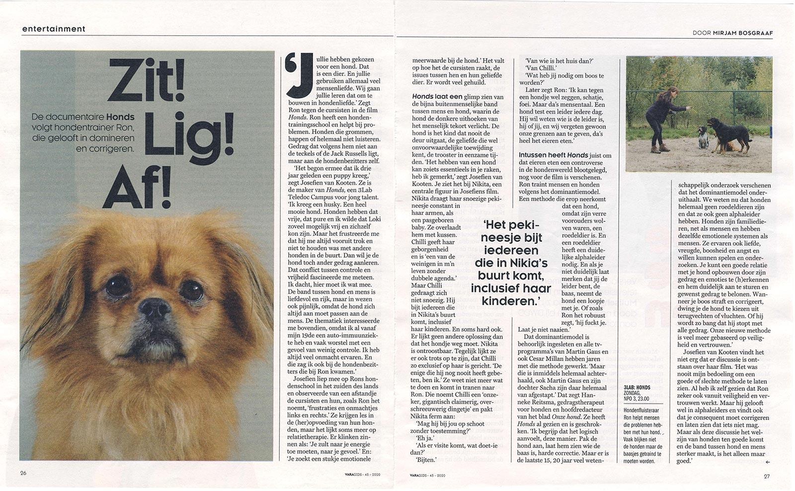 VARA-Gids-HONDS-publicatie_Pagina-1-2