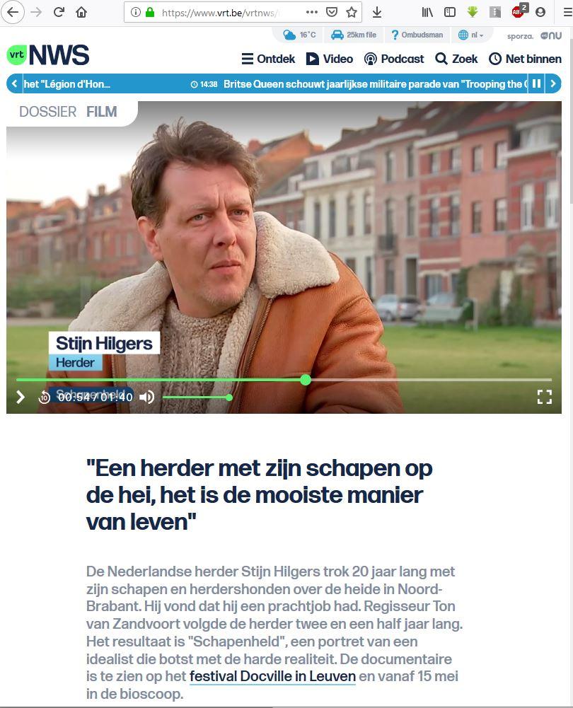 VRT_Nieuws-8-uur-journaal-herder-