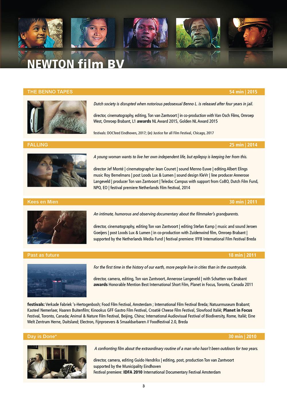 NEWTON-film-cv-page-3of5