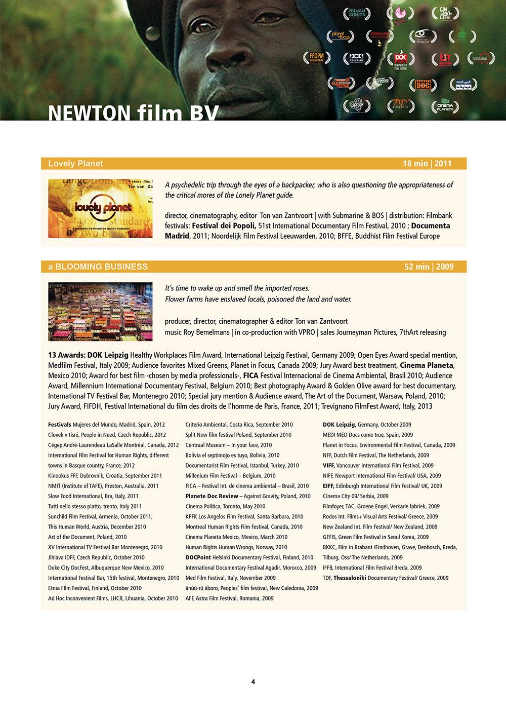 NEWTON-film-cv-page-4of5