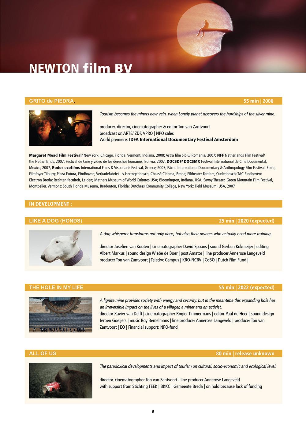 NEWTON-film-cv-page-5of5
