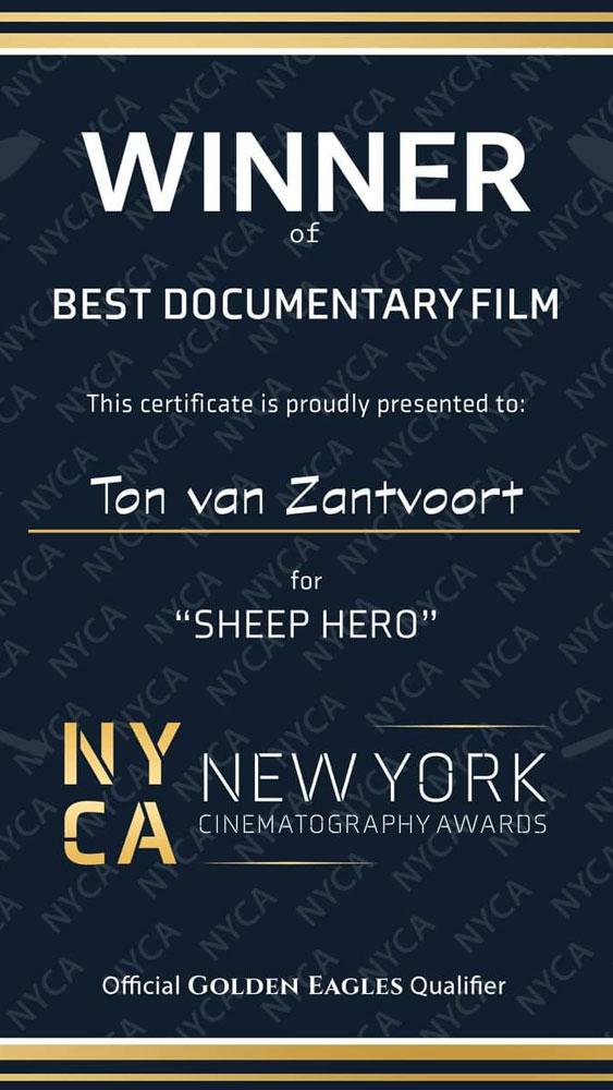Best-Documentary-Film-Winner-New-York-NYCA
