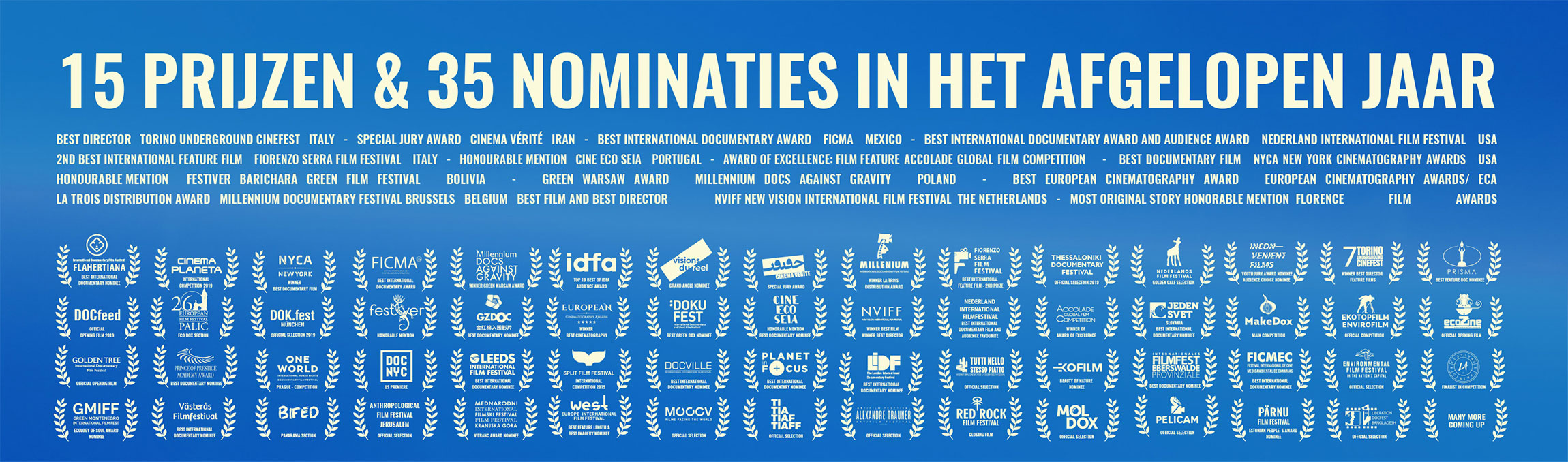 nominaties Ton-van-Zantvoort-Filmmaker-Prijzen-kl