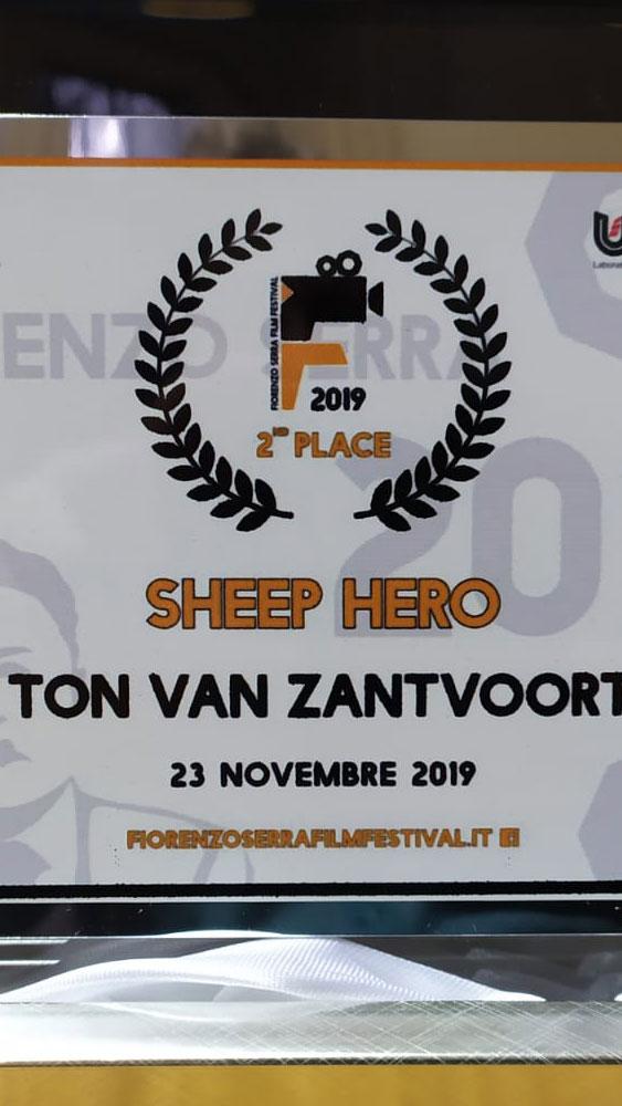 beste-film-2020-2e-plaats