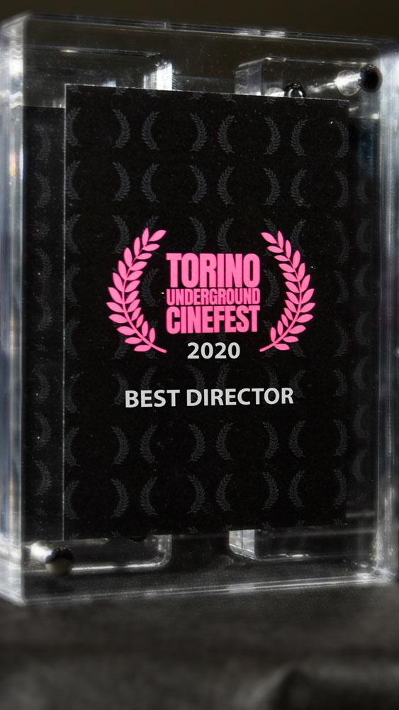 beste-regisseur-filmmaker-best-director-ton-van-zantvoort