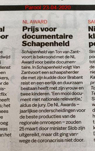 parool-nl-award-winnaar-ton-van-zantvoort