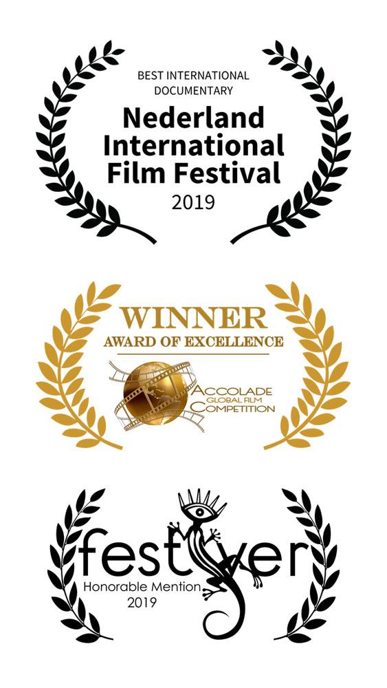 winnaar-nederland-film-festival