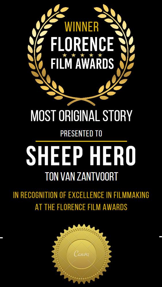 winner-most-original-story-ton-van-zantvoort-