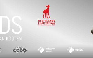 HONDS-a-NEWTON-film-by-Josefien-van-Kooten-Teledoc-Campus-Gouden-Kalf-competitie