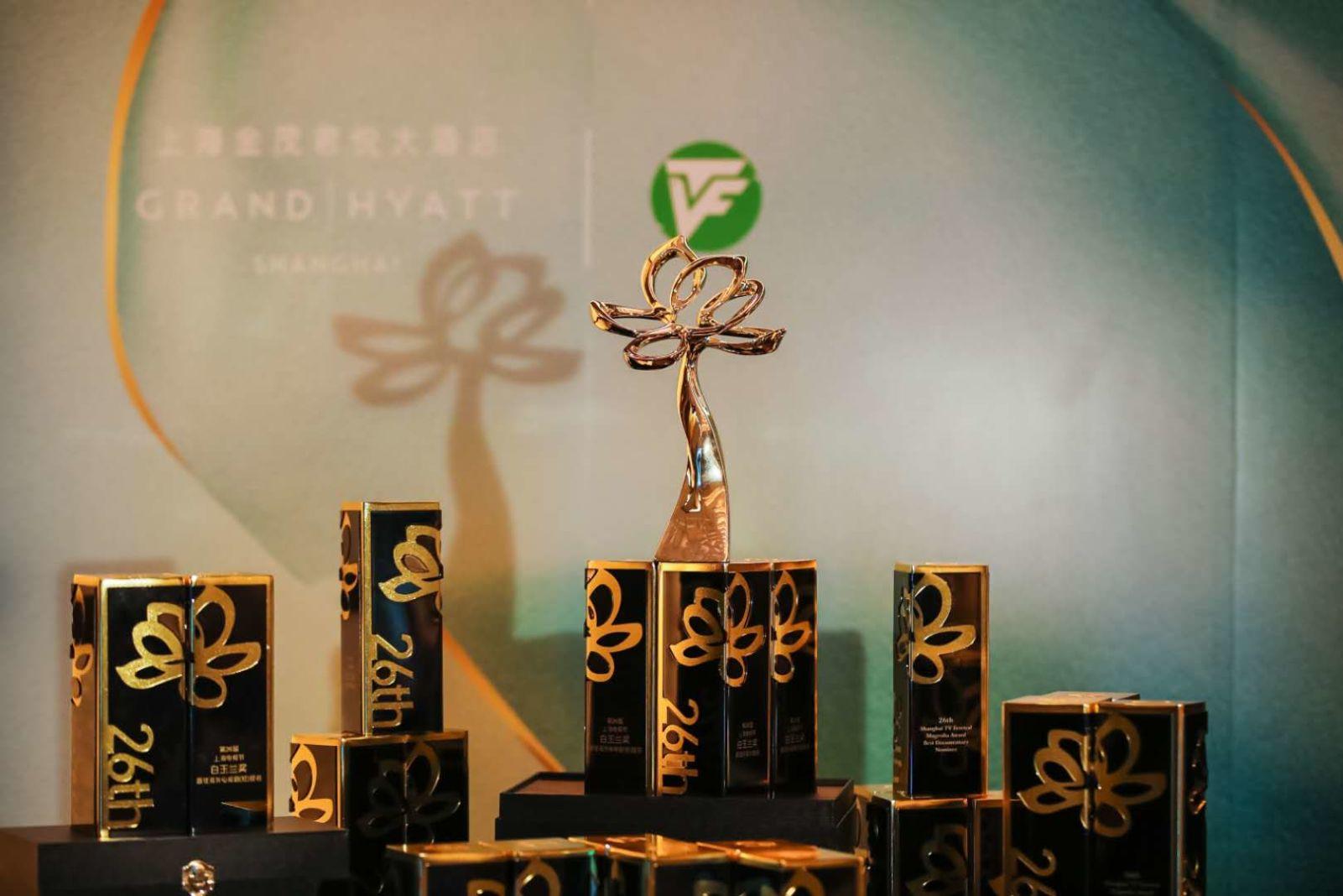 Shanghai 26th -Award-SHEEP-HERO