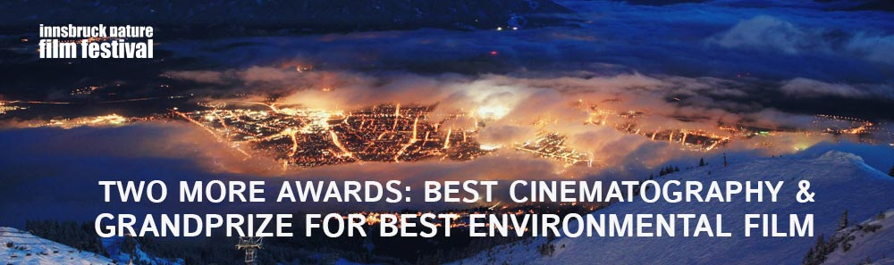 Award-winning-Ton-van-Zantvoort-Documentary-International Nature
