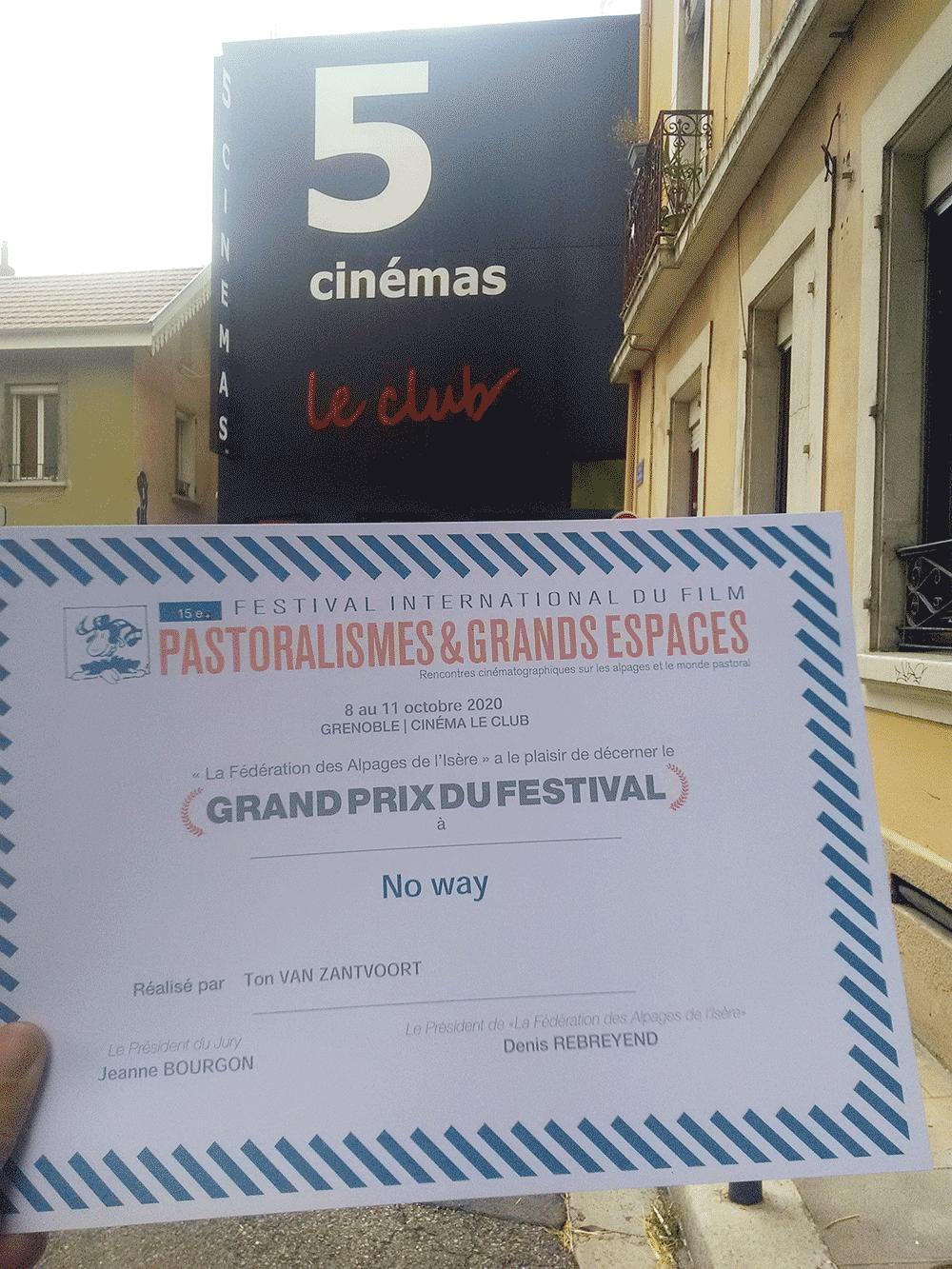 Grand_Prix-Pastoralismes-Grand_espaces