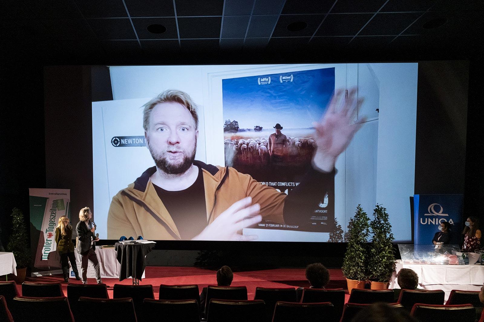INF_Award-Speech-best-cinematography
