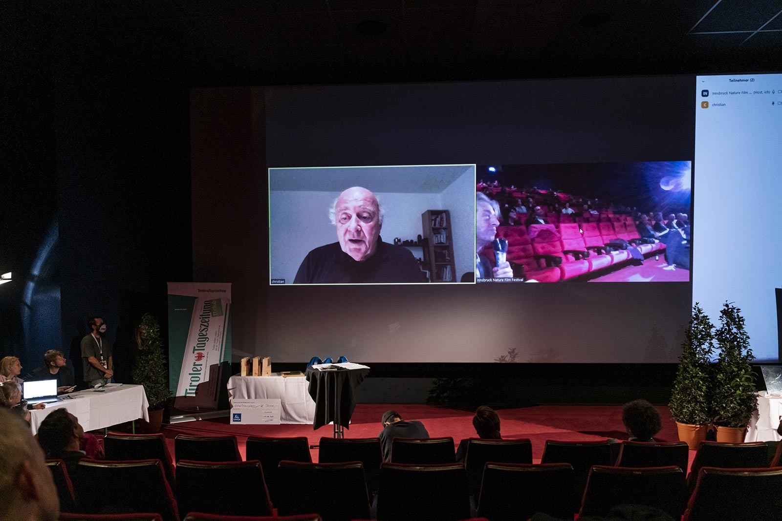INF_Award-Speech-best-cinematography-Christian Berger