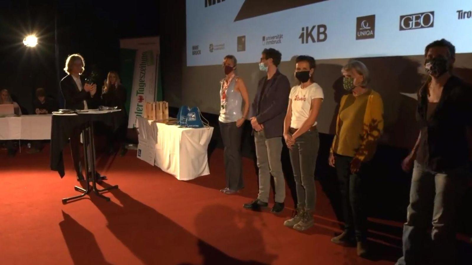 INF-International-Nature-filmfestival-Award-jury-