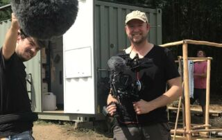Filming-in-portugal-1600-471